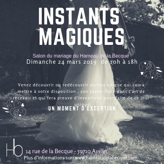 mariage-nord-lille.jpg