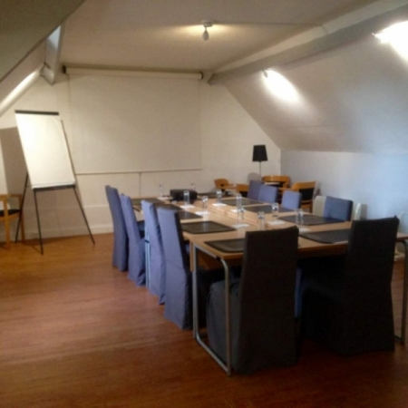 location-salle-reunion-seminaire-lille-nord-59-