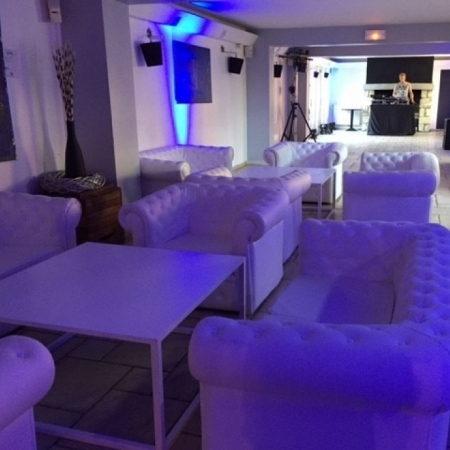 salle-location-nord-soiree-entreprise
