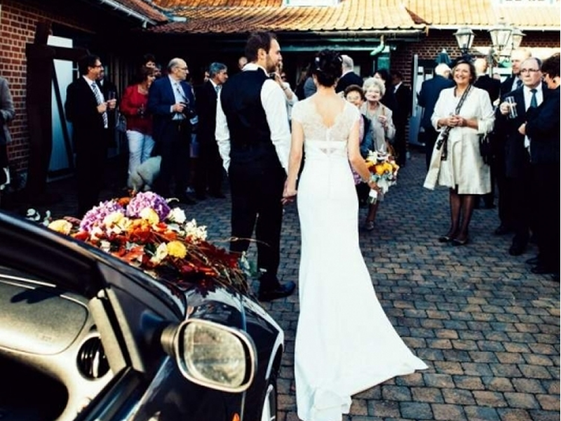 -salle-pour-mariage-lille-nord