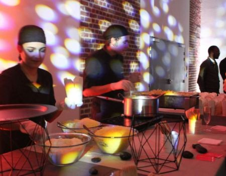 animations-culinaires-traiteur-nord-hall-filature-lille