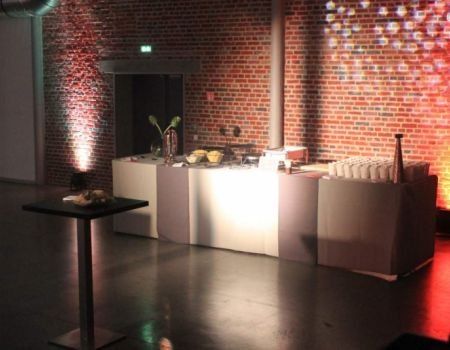 hb-traiteur-evenements-professionnels-hall-filature